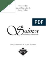 cms_files_27512_1551265112Salmos_degustacao_2019