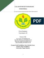 MAKALAH STRUKTUR BAHASA INDONESIA.docx