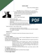 prezentare Steve Jobs.docx