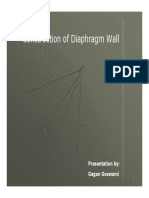 56242585-Diaphragm-wall-Construction.pdf