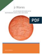 Red Slip Wares.pdf
