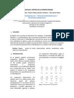 Informe pirazol(1).docx