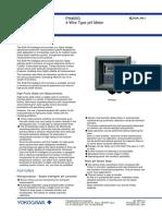 GS12B07C01-00E.pdf