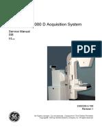 2302228-3-100_r1_O.pdf