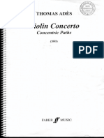 Violin Concerto 'Concentric Paths' Op 24.pdf