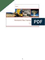 TWinSoft_Training_uk_20171016.pdf