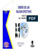clase7p2 DISEÑO DE SALIDAS.pdf