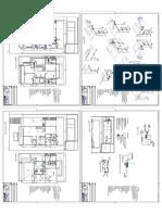 Projeto Hidraulico Modelo).pdf