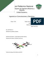 Práctica 2 Enalnces Quimica.docx