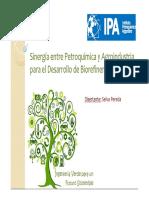 BiomasaAbril2017_SelvaPareda.pdf