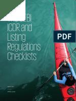 SEBI-ICDR.pdf