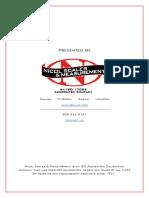 920i-Indicator-Installation MANUAL INDICADOR RICE LAKE 920I.pdf