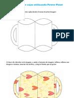 Tutorial diseno de cajas.pptx