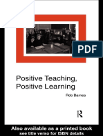 positive-teaching-positive-learning.pdf