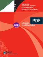 Lengua_y_Lit_Secundaria_Ciclo_Orientado.pdf