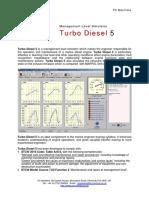 Brochure_TD5.pdf