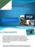 I UNIDAD.INVESTIGACION CIENTIFICA.pdf