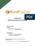 Apostila_de_Producao_Artesanal_de_Cerveja_0.5a