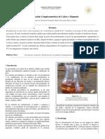 Informe de Lab de Analítica