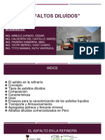PAVIMENTOS DE MEZCLAS ASFÁLTICAS final.pptx