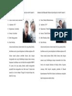 Snack and Talk_muhammad Fadhillah Ansyari_teknik Kimia_2017_1706985786
