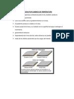 REFUERZOS-DE-PAVIMENTOS.docx