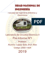 225678191-Pre-Informe-N-2-de-Laboratorio-de-Circuitos-Electricos-2.docx