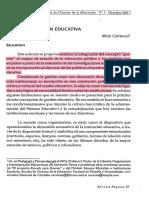 carranza.pdf