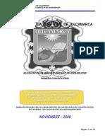 000048_MC-20-2008-2008_MDJ_CEP-BASES.doc