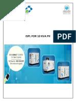 10KVA.pdf