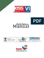 IESS-VI-EXHIBITOR-MANUAL.pdf