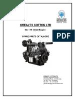 Parts Catalog_6G11.pdf