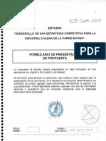 EST-2008-0219_PPTA.pdf