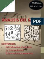 revistaernesto-170403143056