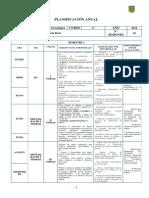 planificaciones tecnología 5° básico.docx