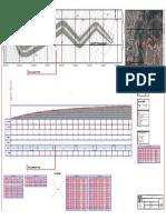 Levantamiento Nivel de Ingeniero-layout1