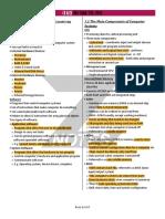 cie-igcse-ict-0417-theory-v4-znotes.pdf