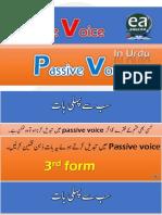 Active-Voice-Passive-Voice-in-Urdu-ilovepdf-compressed.pdf