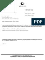 avis_de_situation (1).pdf