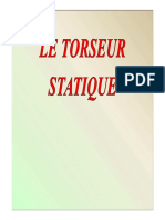 02- Torseur Statique Mode de Compatibilite