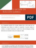 PRESENTACIÓN PPT.pptx