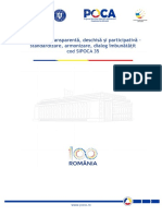 Procedura-sistem_12_10-1.docx