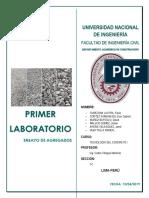 LABORATORIO N°1.docx