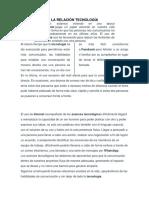 Aplicacion Carmen Paez.docx