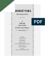 mishne4.pdf