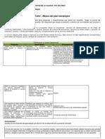 Evidencia 3 Taller Mejora Plan Estrategico.docx