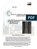 twtmeasurement-bestpractices-131212155525-phpapp01.pdf