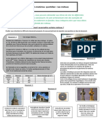 un matériau quotidien les métaux.pdf