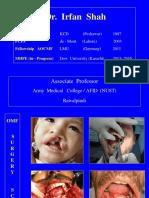 Basic_Surgical_Principles_LMS_ (1).pdf