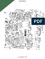 ReservedelskatalogLombardini15LD400.pdf